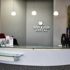 West Keller Dental office open on Saturday