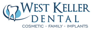 West Keller Dental