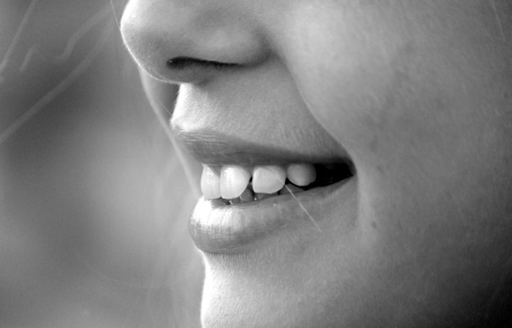 Best treatment for loose teeth