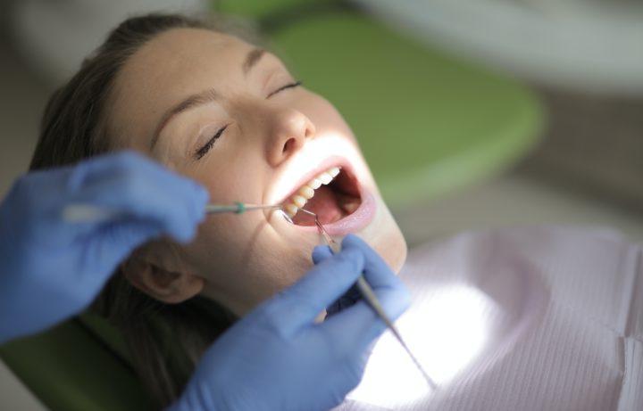 most attractive veneer teeth shapes